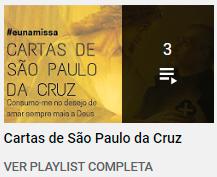 cartas+sao+paulo+da+cruz