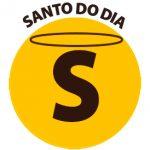 santo+do+dia+eu+na+missa+2